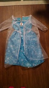 Light up and sing Elsa dress in Watertown, New York