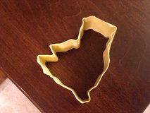 Chick Cookie Cutters in Joliet, Illinois