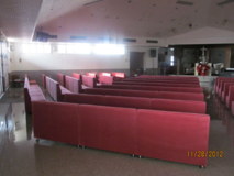 CHURCH FOR RENT 090-1949-9602 PASTOR MIRANDA in Okinawa, Japan
