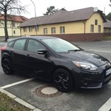 2014 Ford Focus ST3 in bookoo, US