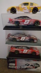 REDUCED~Dale Earnhardt Cars and Misc. in Camp Lejeune, North Carolina