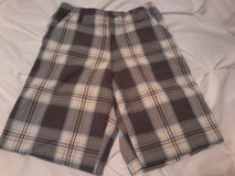 new boys shorts 12 in Fort Rucker, Alabama