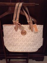 Michael Kors Tote in Fort Rucker, Alabama