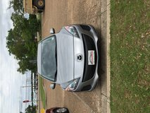 2012 Mazda3 iTouring 40mpg in Fort Polk, Louisiana
