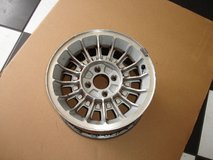 4 lug Mustang Wheels Wanted in Alamogordo, New Mexico
