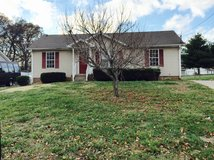 Rent to Own for only $2500 down! in Fort Campbell, Kentucky