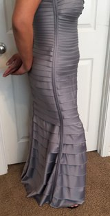 Evening Dress JS COLLECTIONS Size 10   LORD & TAYLOR in Kingwood, Texas