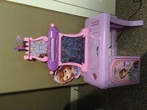Sofia The First Vanity in Huntsville, Alabama