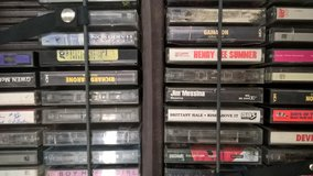 Cassettes! - ECHO PAWN in Hopkinsville, Kentucky