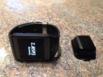 Samsung Gear2 Smart Watch to link with phone in O'Fallon, Missouri