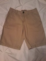 boys khaki shorts 14 in Fort Rucker, Alabama