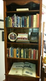 Antique and Vintage Books in Fort Leonard Wood, Missouri