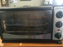 Toaster/Convection Oven in Fort Lewis, Washington