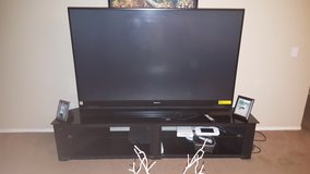 """Mitsubishi 73"""" 3D DLP HDTV FOR SELL in Camp Pendleton, California"""