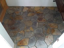Professional Tile Work. in Yucca Valley, California