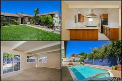 4Bdrm house for sale in Los Angeles, California