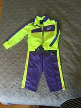 Nike 2t girls new 2 piece set in Chicago, Illinois