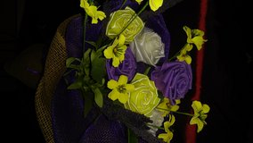 Mothers Day rose bouquets in Alamogordo, New Mexico