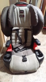 Britax Pioneer harness 2 booster in Fairfield, California