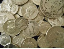 Wanted Pre-1964 U.S. Coins in Houston, Texas