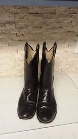 Laredo Boots - Size 8-1/2M in Kingwood, Texas