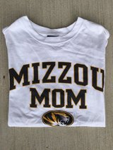Mizzou T-Shirt-Medium in Westmont, Illinois