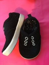 Toddler shoes in Plainfield, Illinois