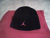 Jordan - Jumpman Basketball Beenie- New in Heidelberg, GE