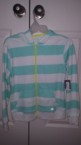 New Girls Jacket Sz.L10/12 in Fort Carson, Colorado