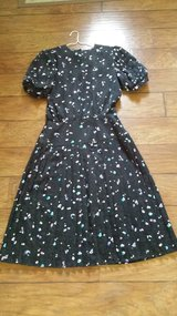 Maggie Boutique Dress, Size 10 in Kingwood, Texas