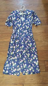 Karin Stevens Dress, Size 8 in Kingwood, Texas