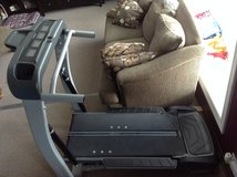 Bowflex Treadclimber- REDUCED in Orland Park, Illinois