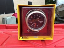 Auto Meter Tach in Fairfield, California