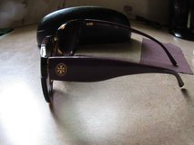 Authentic Tory Burch Sunglasses in Kingwood, Texas