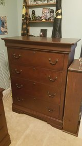 Chest of drawers in Hinesville, Georgia