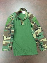 Looking for drifire shirts and pants in Camp Pendleton, California