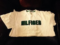 Pullover Shirt in Fort Carson, Colorado
