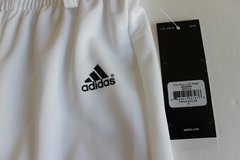 New Small Youth Adidas Baseball Pants in Quantico, Virginia