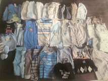 3 months clothes in Fort Drum, New York