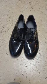 Dress shoes size 7 or 7.5 in Fort Campbell, Kentucky