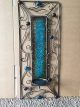 Pier 1 Wall Candle Holder in Naperville, Illinois