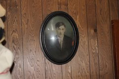 Oval Picture Frames in Fort Polk, Louisiana