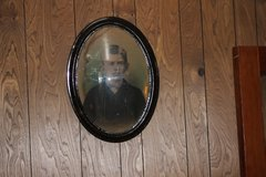 Oval Picture Frames in DeRidder, Louisiana