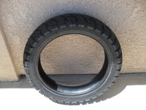 ***  BMW On Off Road Motorcycle Tire - New -  *** in 29 Palms, California