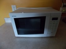 Hotpoint Microwave in Hopkinsville, Kentucky