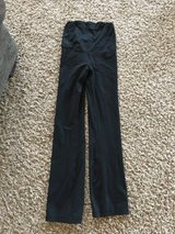 Black Pants in Dyess AFB, Texas