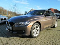 2015 BMW 320i xDrive in Aviano, IT