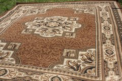 Nice large area rug in Springfield, Missouri