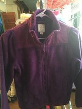 Girls Children's place zip up sweater in Plainfield, Illinois