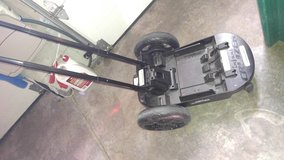 Infant Cruzer-for Graco carseats Retails for $250 in Bartlett, Illinois